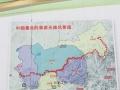 张北草原,天路包车导游服务(张北本地人)