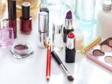 化妆品配方师去哪考