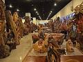 嘉善国际木雕城值不值得投资