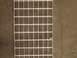 立體停車場用溝蓋板A黑河立體停車場用溝蓋板實體廠
