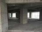 金穗国贸大厦 写字楼 3000平米