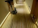 南京地毯清洗,南京专业清洗地毯公司,南京大理石打蜡