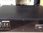 卖部成色可以的索尼CDP-227ESD发烧功放