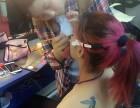 要想成为专业化妆师,该去什么化妆学校学习?卓尚化妆学校告诉你