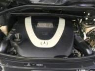 奔驰CL级 12奔驰GL550 2012年上牌-水车 问价有惊喜