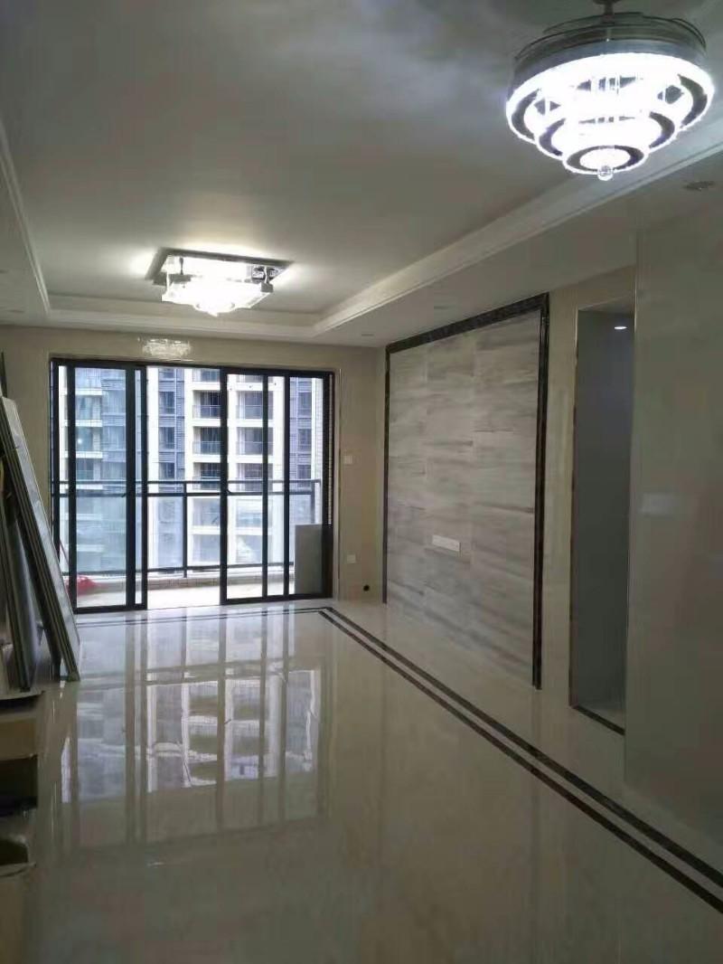 东莞室内外装修 装饰工程,新 旧房装修