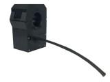 SCPB-ILTU-S智能低壓分路監測單元