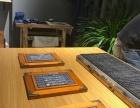 淄博区域创业完成项目转让,已到达盈利阶段