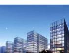 出售长清创新谷公寓底商,在R1轻轨站旁