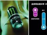 AXE能量饮料批发