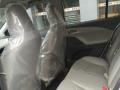雪佛兰赛欧32015款 1.5 手动 LT手动理想天窗版-分期购