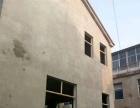 新夏路口 贾汪工业园310国道边 厂房 720平米