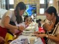湛江本地专业开业庆典活动策划公司,提供专业灯光音响舞台