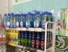 个人转让崂山科技大学北苑超市