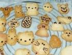 蛋糕烘焙 饼干制作