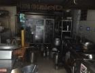 新南高 紫付路二段斑马线汽车美容 酒楼餐饮 商业街卖场