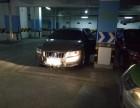 全杭州市区及周边24小时汽车救援撘电送油换胎拖车电瓶送水脱困