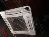 高价上门回收各种空调