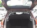 标致 2008 2015款 1.6L 自动玩酷版——高配置舒适驾