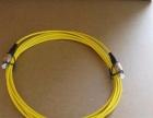 高价回收室外光缆,金属光缆,光钎猫,网线
