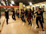 沈阳少儿 成人拉丁舞专业培训北京体育大学职业选手全国冠军任教