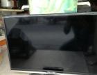 二手32寸TCL液晶电视高清超薄超新超值699元。