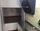 温馨酒店式公寓 临近虹桥站免费接机 国家会展 地铁
