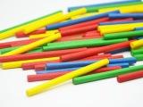 小学数学教具幼儿数数棒玩具木棒 儿童幼儿