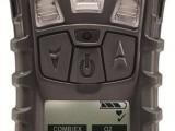 梅思安Altair4X四合一气体检测仪全国统一报价