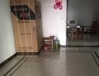 上扬隔壁忠铨村 仓库 130平米