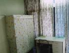 新港南公园附近 3室1厅 中等装修 朝东 主卧
