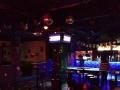 徐州新维京酒吧