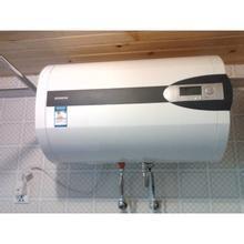 丰城西门子热水器维修点,售后服务提供原装配件免费上门