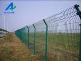 室外临时围墙金属网片/江宁区简易围墙防护网