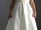 批发花童装儿童礼服婚纱外贸花装儿童公主裙