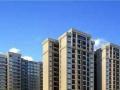 出售虎门住宅底商产权70年回报率达7个点