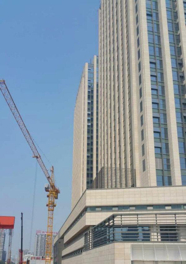 武汉万金国际广场2栋9楼整层出租_武汉厂房\/仓