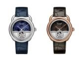 高仿高仿手表靠谱的微商一般哪里买,一比一质量多少钱