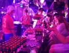 upark酒吧 聚会 生日 嗨皮哟