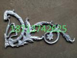 河北铸件厂家直销铸铝工艺品生产商械件经验丰富