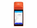 深圳优卡特工厂直销 安卓手持机消费机 景区游乐园检票手持机