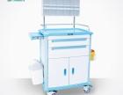 手术室治疗车,ABS麻醉车厂家新型定制