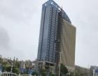 新射中旁,新县政府西 写字楼 41.39平米