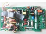 欧陆590直流调速器电源板AHU002
