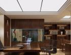 专业装修设计(360度全景和室内动画制作)