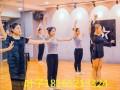 西安专业民族民间舞培训舞星级成人民族舞培训班