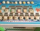 二手金沙银沙游戏机