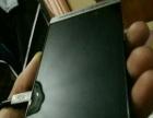 【搞定了!】blackberry黑莓保时捷P998
