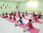 唐山丰润区舞蹈培训新区舞蹈班专业街舞爵士舞拉丁舞民族舞肚皮舞