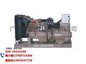 口碑好的广州汽油发电机市场价格——广州新塘汽油发电机